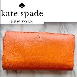 ♠️ KATE SPADE wallet ♠️